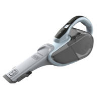 aspirabriciole BLACK & DECKER DVJ325J su Mediaworld.it