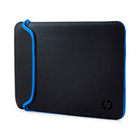 Sleeves Borsa notebook HP 35.56 cm (14') Neoprene HP Sleeve Borsa Notebook 14