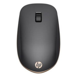 HP Z5000 BLUETOOTH - MediaWorld.it