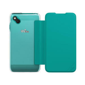 WIKO FOLIO BLEEN SUNNY - PRMG GRADING KNCN - SCONTO 35,00% - thumb - MediaWorld.it