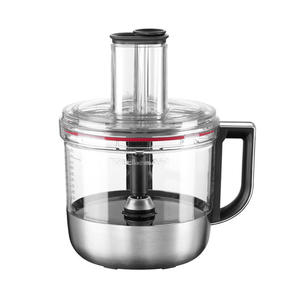KITCHENAID 5KZFP11 - MediaWorld.it