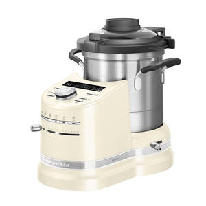 KITCHENAID 5KCF0104EAC/6 - PRMG GRADING OOBN - SCONTO 15,00% - MediaWorld.it