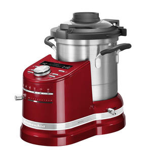 KITCHENAID 5KCF0104ECA/6 - MediaWorld.it