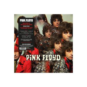 PINK FLOYD - The Piper At The Gates Of Dawn - Vinile - MediaWorld.it