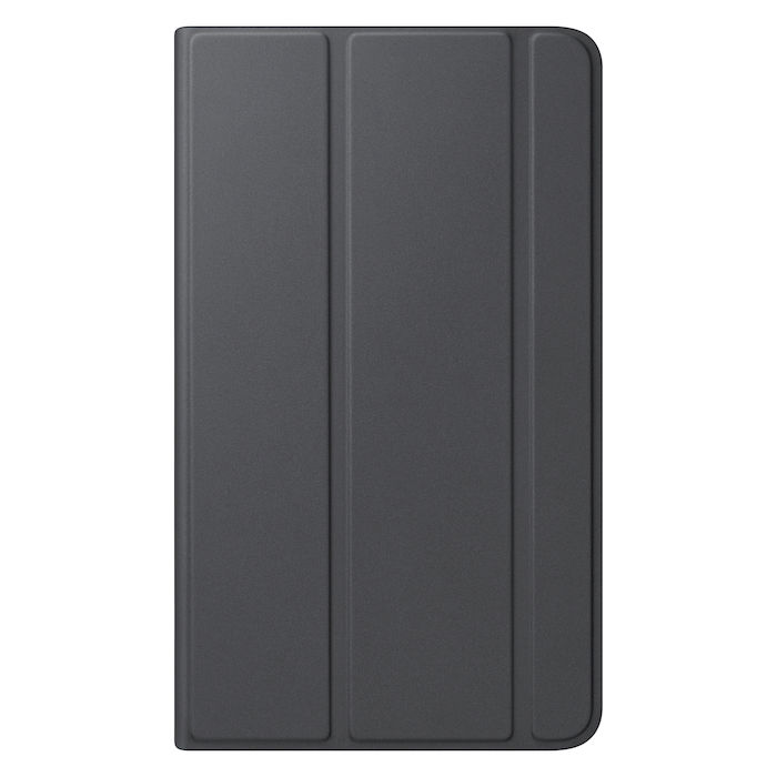 SAMSUNG BOOK COVER TAB A 7' BLACK - PRMG GRADING ONBN - SCONTO 15,00% - thumb - MediaWorld.it