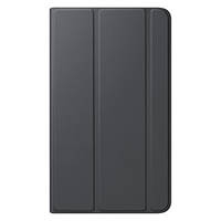 Custodia per Samsung TAB A 7' SAMSUNG BOOK COVER TAB A 7' BLACK su Mediaworld.it
