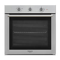 Forno da Incasso HOTPOINT FA4 834 H IX HA su Mediaworld.it
