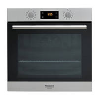 Forno da Incasso HOTPOINT FA2 840 P IX HA su Mediaworld.it