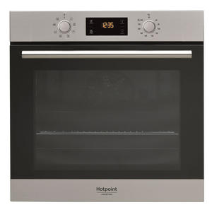HOTPOINT FA2 544 JH IX HA - MediaWorld.it