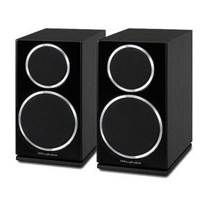 WHARFEDALE Diamond 220B Black - PRMG GRADING KOBN - SCONTO 22,50% - MediaWorld.it