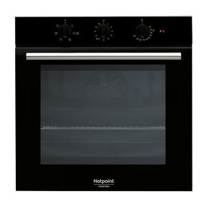 HOTPOINT FA2 530 H BL HA - MediaWorld.it