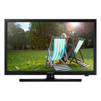 TV Monitor LED SAMSUNG T24E310 T2 HEVC su Mediaworld.it