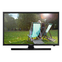 Monitor Tv 28'' HD ready SAMSUNG T28E316 T2 HEVC su Mediaworld.it