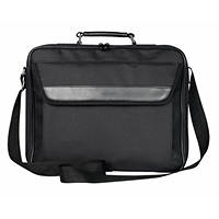 Borsa per Laptop da 15-16' TRUST ATLANTA CARRY BAG F su Mediaworld.it