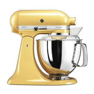KITCHENAID 5KSM175PSEMY - MediaWorld.it