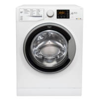 Lavasciuga HOTPOINT RDSG 86207 S IT su Mediaworld.it