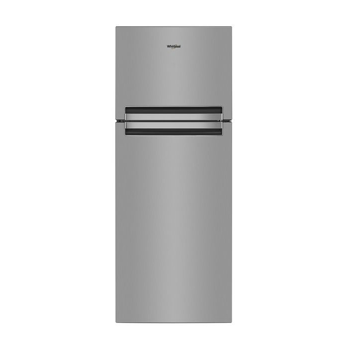 WHIRLPOOL TTNF8212OX - thumb - MediaWorld.it
