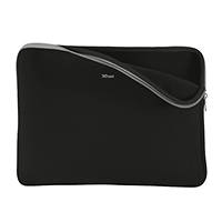 Custodia tablet TRUST Primo 13.3' Sleeve Black su Mediaworld.it