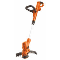 TAGLIABORDI FILO NYLON BLACK & DECKER ST4525-QS su Mediaworld.it