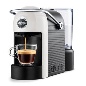 LAVAZZA Jolie White - MediaWorld.it