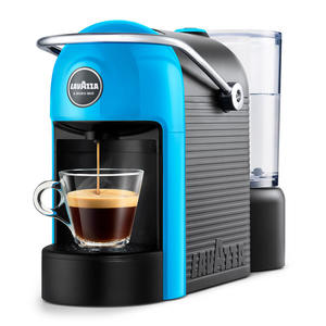 LAVAZZA Jolie Light Blue - thumb - MediaWorld.it
