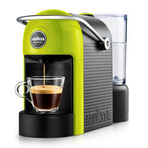 LAVAZZA Jolie Lime - MediaWorld.it