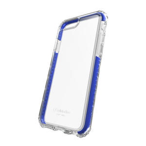 CELLULAR LINE Cover Iphone 6 Blu - PRMG GRADING ONBN - SCONTO 15,00% - MediaWorld.it