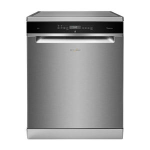 WHIRLPOOL WFO3T123PFX - MediaWorld.it