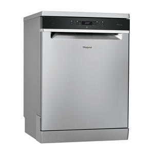 WHIRLPOOL WFC3C26PX - MediaWorld.it