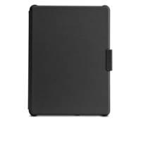 Custodia protettiva per Kindle (8ª generazione - modello 2016) KINDLE Cover KINDLE 2016 Black su Mediaworld.it
