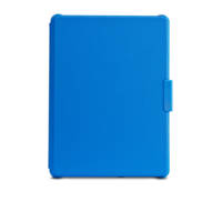 Custodia protettiva per Kindle (8ª generazione - modello 2016) KINDLE Cover Kindle 2016 Blue su Mediaworld.it