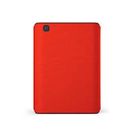 Kobo Sleep Cover Case Red KOBO Aura Sleep Custodia Case Red su Mediaworld.it