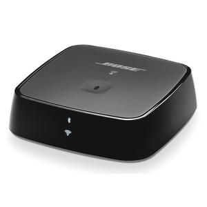 BOSE® Adattatore SoundTouch Wireless Link - MediaWorld.it