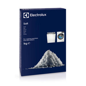 ELECTROLUX E6DMU101 - MediaWorld.it