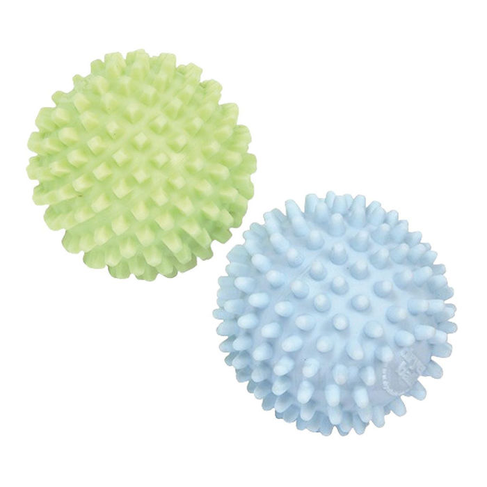 ELECTROLUX Drying Balls - thumb - MediaWorld.it