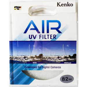 KENKO FILTRO AIR UV 82MM - MediaWorld.it