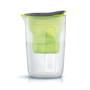 BRITA Fun Lime - MediaWorld.it