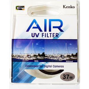 KENKO FILTRO AIR UV 37MM - MediaWorld.it
