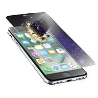 Vetro TETRA FORCE per IPHONE 7 4,7' CELLULAR LINE TetraForce Vetro ultra resistente - iPhone 7/8 su Mediaworld.it