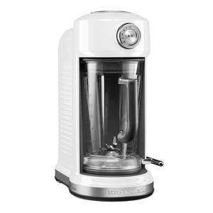 KITCHENAID 5KSB5075EWH - MediaWorld.it