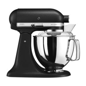KITCHENAID 5KSM175PSEBK - MediaWorld.it