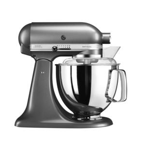KITCHENAID 5KSM175PSEMS - MediaWorld.it