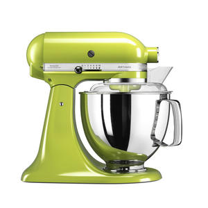 KITCHENAID 5KSM175PSEGA - MediaWorld.it