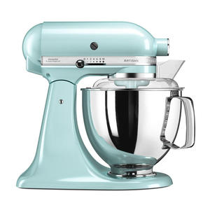 KITCHENAID 5KSM175PSEIC - thumb - MediaWorld.it