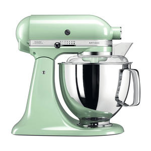 KITCHENAID 5KSM175PSEPT - MediaWorld.it
