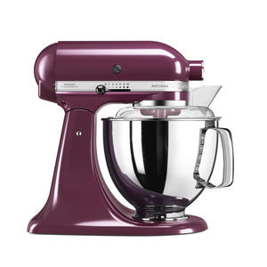 KITCHENAID 5KSM175PSEBY - MediaWorld.it