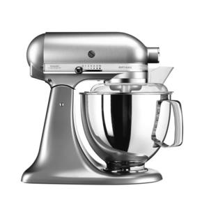 KITCHENAID 5KSM175PSENK - MediaWorld.it