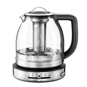 KITCHENAID 5KEK1322SS - PRMG GRADING OOCN - SCONTO 20,00% - MediaWorld.it