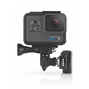 GOPRO HELMET FRONT + SIDE MOUNT - MediaWorld.it