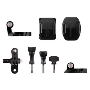 GOPRO Kit supporti assortiti - MediaWorld.it